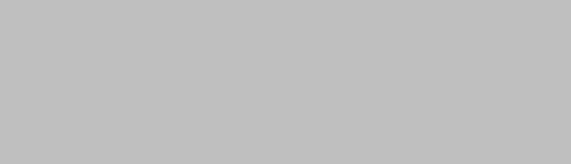 Turner Co